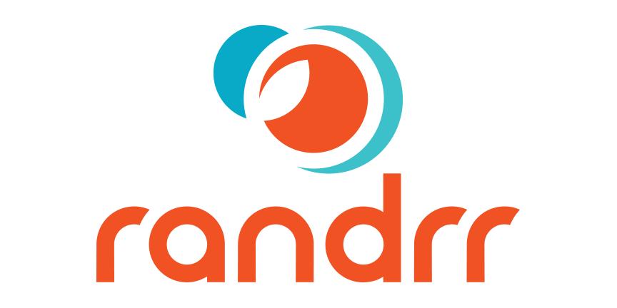 Randrr